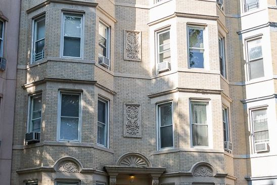 16 bed 8 bath Multi Family at 101 Russell St Brooklyn, NY, 11222 is for sale at 4.50m - google static map