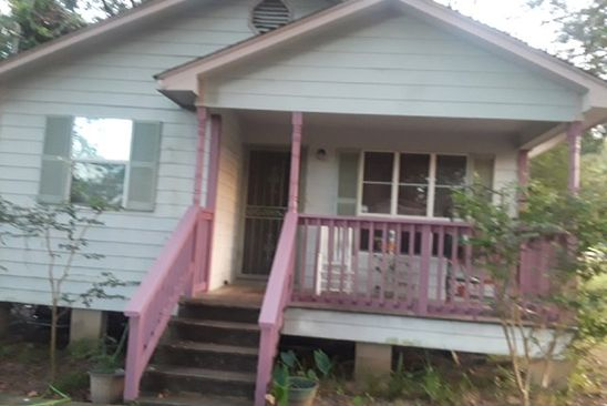 2 bed 2 bath Single Family at 1015 WARREN KROUT RD MCCOMB, MS, 39648 is for sale at 60k - google static map