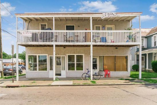 0 bed null bath Multi Family at 812 W 6th Ave Lancaster, OH, 43130 is for sale at 299k - google static map