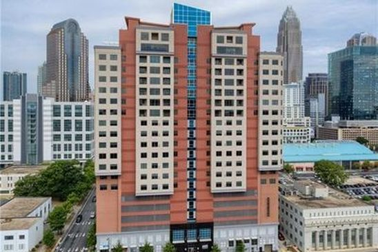 2 bed 2 bath Condo at 222 S CALDWELL ST CHARLOTTE, NC, 28202 is for sale at 473k - google static map