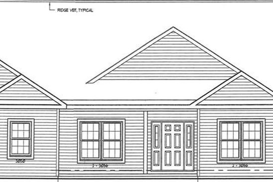 3 bed 2 bath Single Family at 314 Arch Stone Way Camillus, NY, 13031 is for sale at 342k - google static map