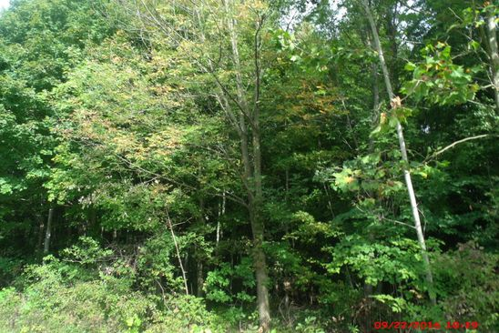 null bed null bath Vacant Land at  Parcel B Hartford, MI, 49057 is for sale at 18k - google static map