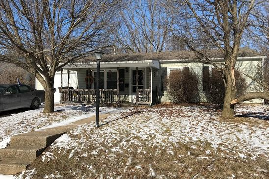 3 bed 1 bath Single Family at 712 Richard Dr Xenia, OH, 45385 is for sale at 50k - google static map