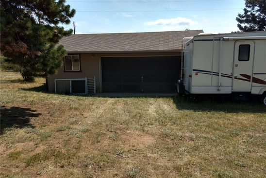 2 bed 1 bath Single Family at 50 NAVAJO TRL PINE, CO, 80470 is for sale at 274k - google static map