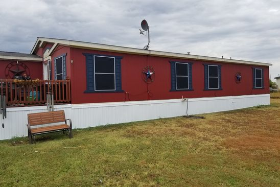 3 bed 2 bath Mobile / Manufactured at 907 BIG SKY DR WAXAHACHIE, TX, 75167 is for sale at 165k - google static map