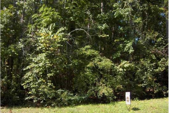 0 bed null bath Vacant Land at 15B Woodmere Dr Walkertown, NC, 27051 is for sale at 6k - google static map