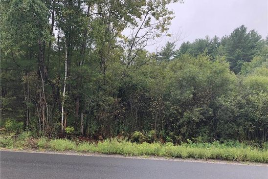 null bed null bath Vacant Land at  Map 10 Winslow, ME, 04901 is for sale at 23k - google static map