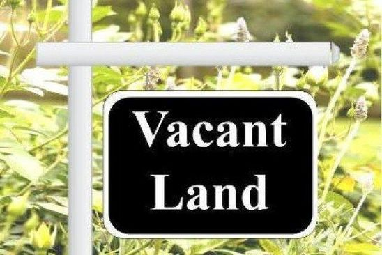 null bed null bath Vacant Land at 204 E DUNN RD NEW CARLISLE, IN, 46552 is for sale at 50k - google static map