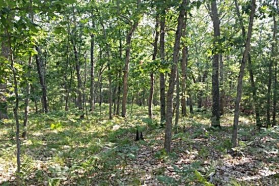 null bed null bath Vacant Land at 0 Skeels Rd Holton, MI, 49425 is for sale at 27k - google static map