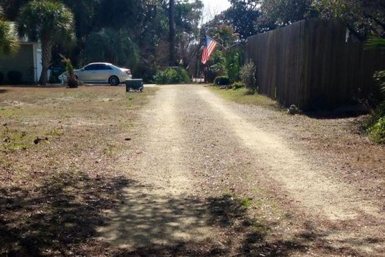 null bed null bath Vacant Land at 0 K Kourt Ct Panama City Beach, FL, 32413 is for sale at 29k - google static map