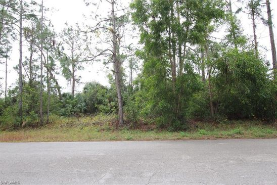 null bed null bath Vacant Land at 2515 10TH ST W LEHIGH ACRES, FL, 33971 is for sale at 14k - google static map