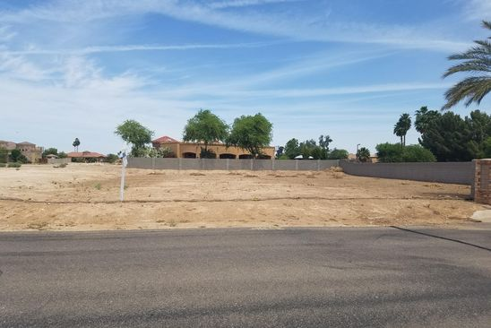 null bed null bath Vacant Land at 18134 W Missouri Ave Litchfield Park, AZ, 85340 is for sale at 75k - google static map