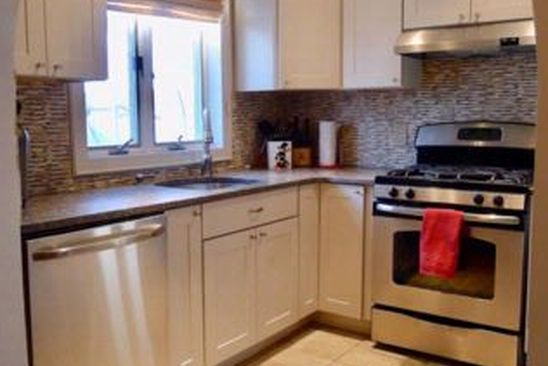 5 bed 2 bath Single Family at 511 Beach 128th St Far Rockaway, NY, 11694 is for sale at 869k - google static map