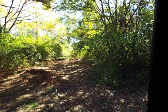 null bed null bath Vacant Land at 822 Butler Dr Longview, TX, 75602 is for sale at 5k - google static map