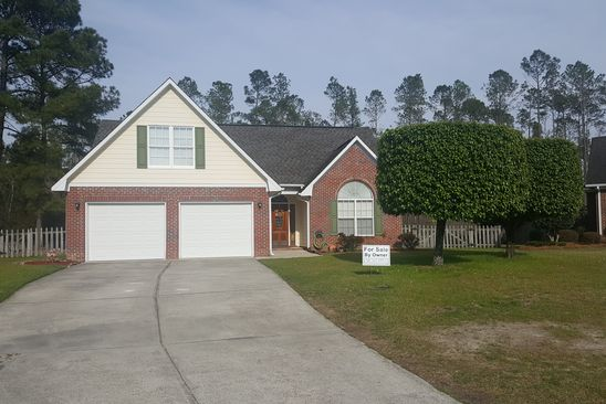 3 bed 2 bath Single Family at 4519 BLUEBUSH DR FAYETTEVILLE, NC, 28312 is for sale at 185k - google static map