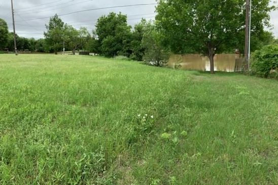 null bed null bath Vacant Land at 1309 Circle Dr Abilene, TX, 79602 is for sale at 75k - google static map