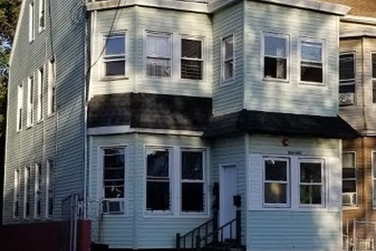 8 bed 3 bath Multi Family at 865 Madison Ave Paterson, NJ, 07501 is for sale at 359k - google static map