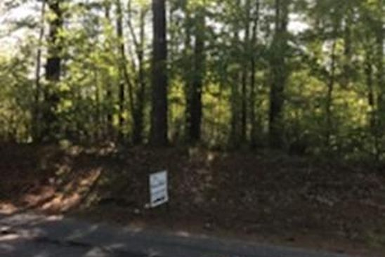null bed null bath Vacant Land at  E State St Granby, MA, 01033 is for sale at 60k - google static map