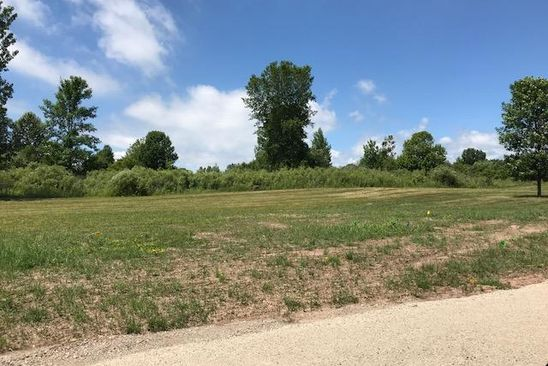 null bed null bath Vacant Land at LT13 Sandy Ridge Dr Two Rivers, WI, 54241 is for sale at 36k - google static map