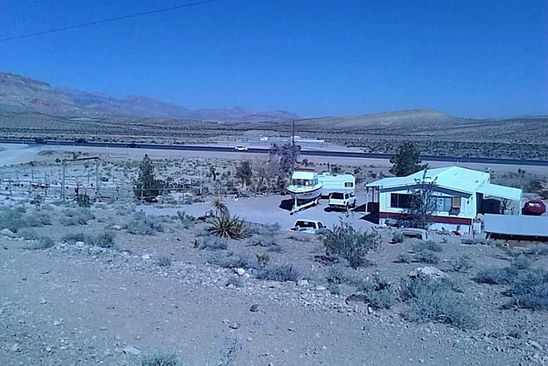 3 bed 2 bath Mobile / Manufactured at 11475 Blue Diamond Rd Las vegas, NV, 89161 is for sale at 1.20m - google static map