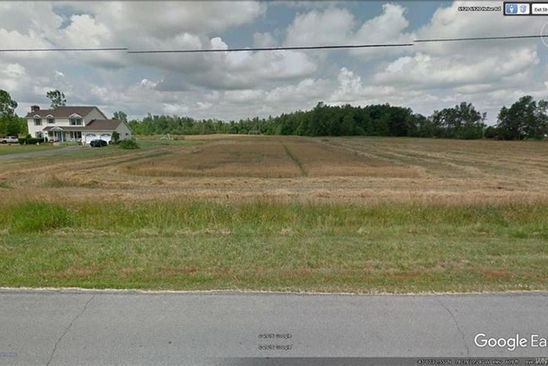 null bed null bath Vacant Land at 6910 Heise Rd Clarence Center, NY, 14032 is for sale at 90k - google static map