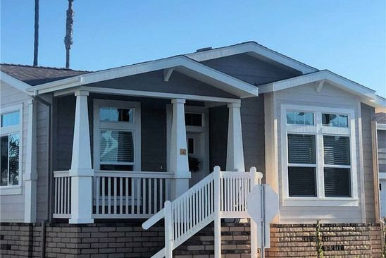 4 bed 2 bath Mobile / Manufactured at 1444 Michigan Ave Beaumont, CA, 92223 is for sale at 170k - google static map