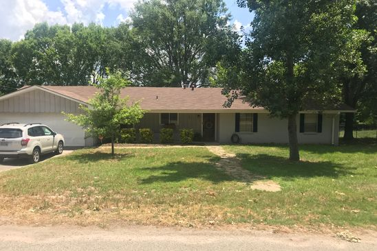 3 bed 2 bath Single Family at 709 GEORGIA ST LINDALE, TX, 75771 is for sale at 152k - google static map