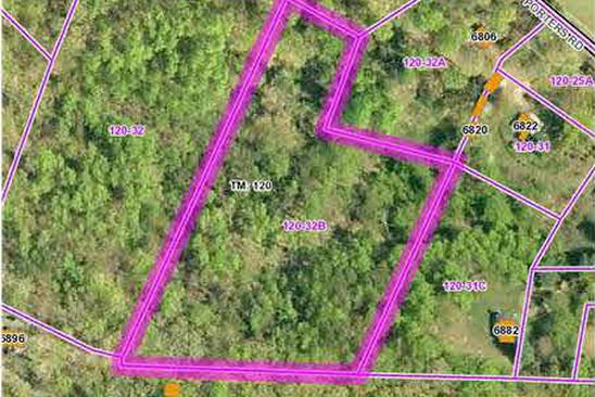 null bed null bath Vacant Land at  Porters Rd Lot: Esmont, VA, 22937 is for sale at 40k - google static map