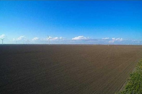 3 bed null bath Vacant Land at 4751 COUNTY ROAD 3365 TAFT, TX, 78390 is for sale at 150k - google static map