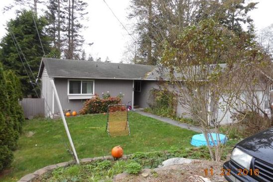 3 bed 2 bath Single Family at 4303 RHODODENDRON DR OAK HARBOR, WA, 98277 is for sale at 240k - google static map