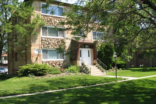 9 bed 6 bath Multi Family at 2 Paxos Dr Palos Hills, IL, 60465 is for sale at 725k - google static map