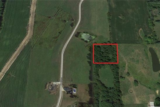 0 bed null bath Vacant Land at 3510 W US Highway 36 Danville, IN, 46122 is for sale at 43k - google static map