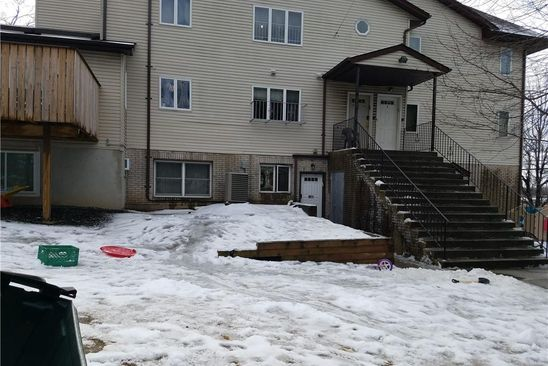 4 bed 2 bath Condo at 1 Nissan Ct Monsey, NY, 10952 is for sale at 600k - google static map