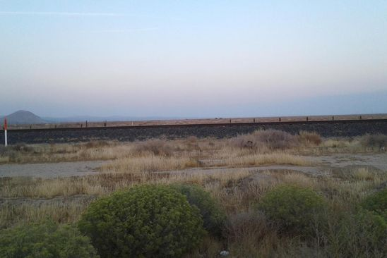 null bed null bath Vacant Land at  W 10th St Rosamond, CA, 93560 is for sale at 175k - google static map