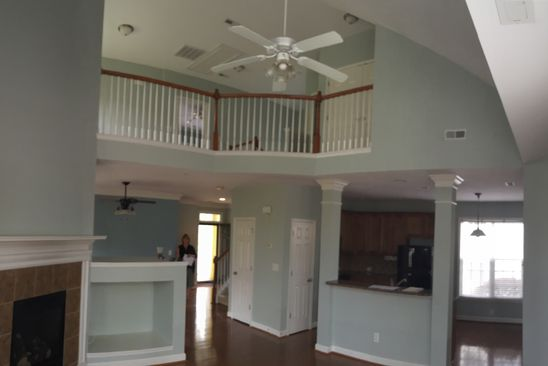 3 bed 3 bath Single Family at 8806 WESTMORELAND LAKE DR CORNELIUS, NC, 28031 is for sale at 270k - google static map
