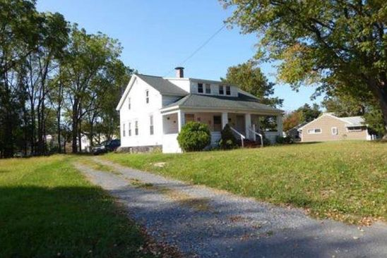 3 bed 1 bath Single Family at 4329 FAY RD SYRACUSE, NY, 13219 is for sale at 70k - google static map