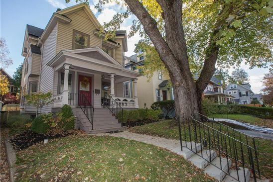 759 Bird Ave, Buffalo, NY 14209 | RealEstate com