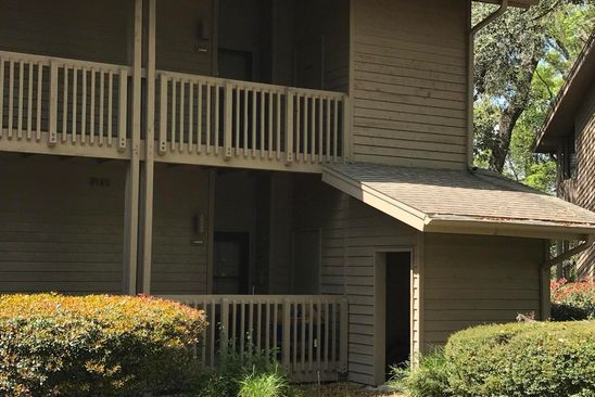 1 bed 2 bath Condo at 2960 RAVINES RD MIDDLEBURG, FL, 32068 is for sale at 80k - google static map