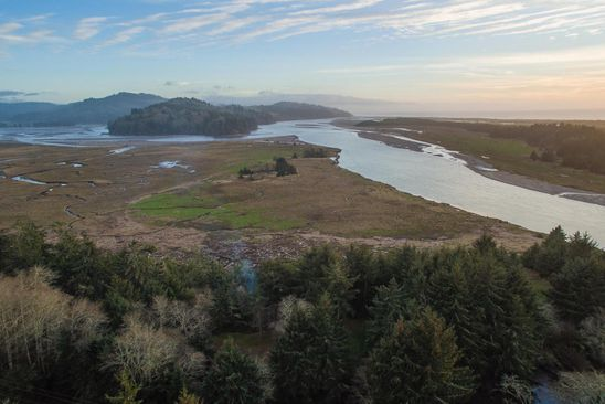 null bed null bath Vacant Land at  Kingfisher Loop Pacific City, OR, 97135 is for sale at 197k - google static map