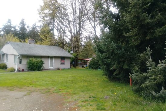 2 bed 1 bath Single Family at 26401 MILITARY RD S KENT, WA, 98032 is for sale at 340k - google static map