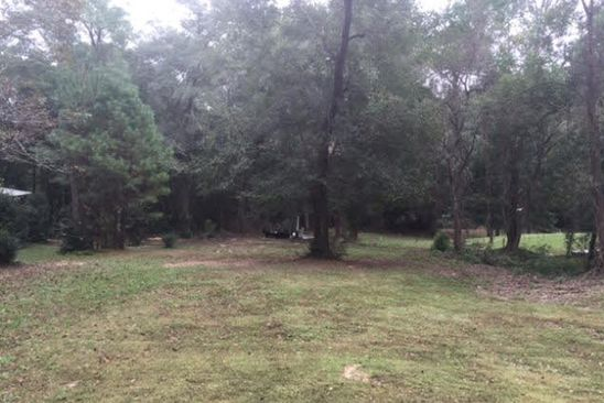 null bed null bath Vacant Land at 0 Seacliff Dr Fairhope, AL, 36532 is for sale at 90k - google static map