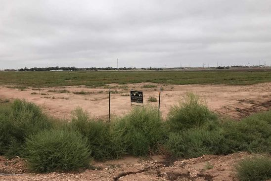 null bed null bath Vacant Land at 8501 Fm Canyon, TX, 79015 is for sale at 250k - google static map