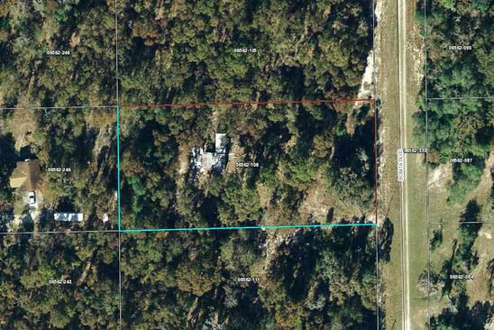 null bed null bath Vacant Land at 15095 Bonita Blvd Perry, FL, 32348 is for sale at 14k - google static map