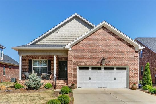 4783 forest oaks dr greensboro nc 27406 realestate greensboro nc 27406 publicscrutiny Image collections