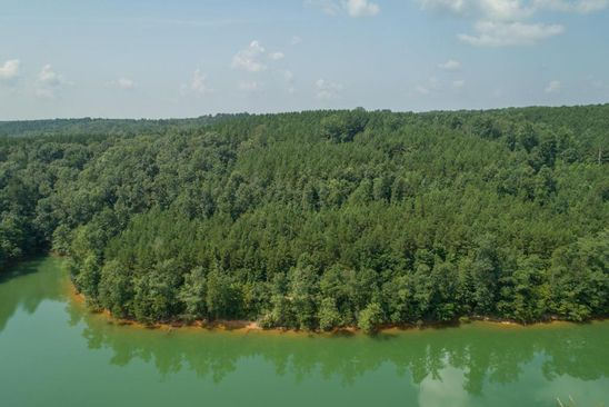 null bed null bath Vacant Land at  Waterbound At Smith Lk Crane Hill, AL, 35053 is for sale at 109k - google static map