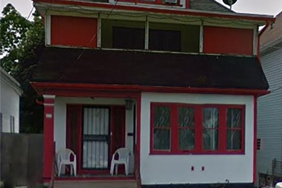 4 bed 1 bath Single Family at 177 LANDON ST BUFFALO, NY, 14208 is for sale at 83k - google static map