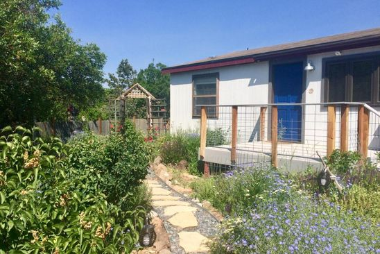 3 bed 2 bath Mobile / Manufactured at 21 Lava Dr Carbondale, CO, 81623 is for sale at 225k - google static map