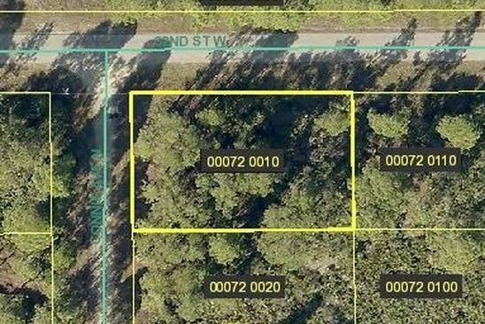 null bed null bath Vacant Land at 2922 Connie Ave N Lehigh Acres, FL, 33971 is for sale at 13k - google static map