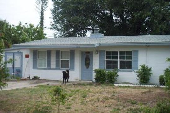 2 bed 1 bath Single Family at 1202 PINE LAKE DR CAPE CORAL, FL, 33909 is for sale at 75k - google static map