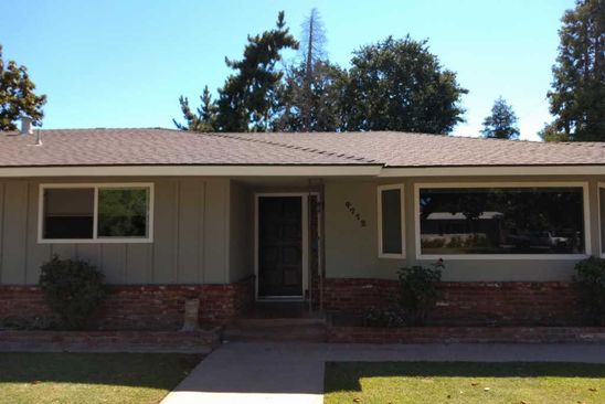3 bed 2 bath Single Family at 4712 N Delno Ave Fresno, CA, 93705 is for sale at 290k - google static map